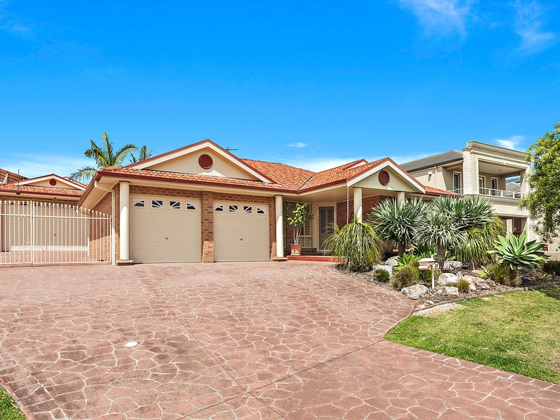 12 Cove Boulevarde, Shell Cove, NSW 2529
