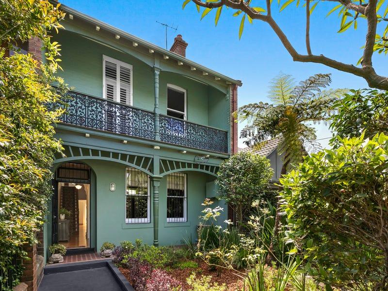 63 Doncaster Avenue, Kensington, NSW 2033