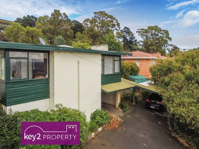 16 Wilhelmina Avenue, West Launceston, Tas 7250