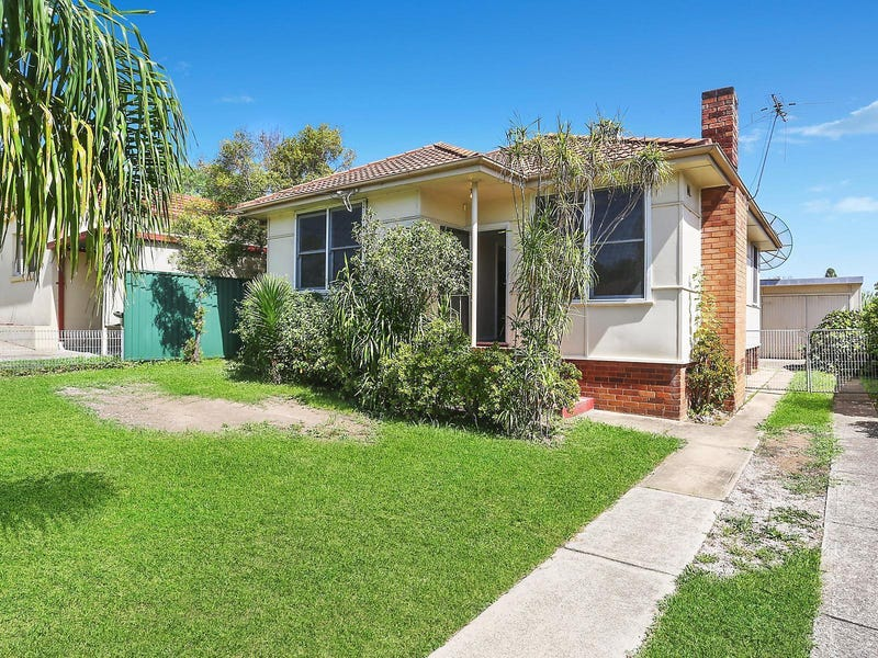 38 Spurway Street, Ermington, NSW 2115