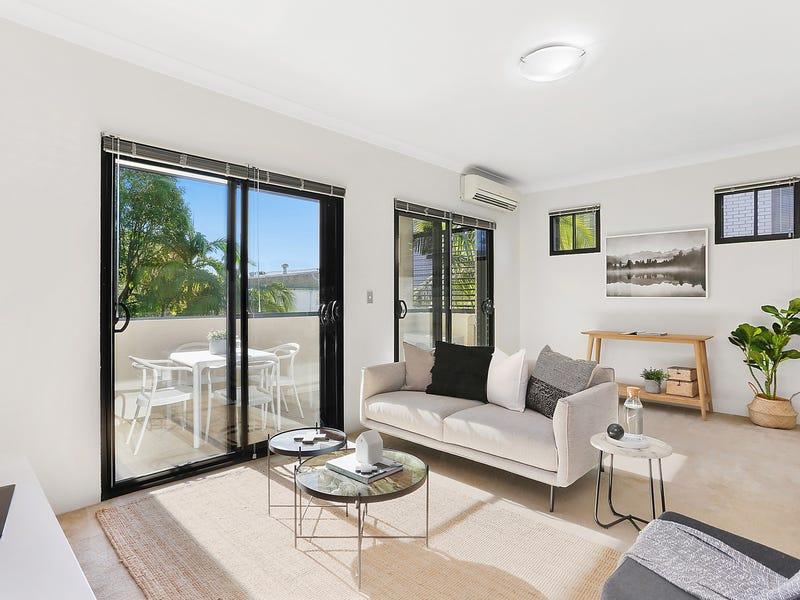 7/17 King Edward Street, Rockdale, NSW 2216