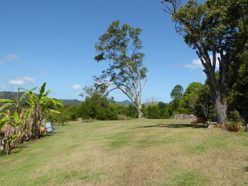 Lot 3 Settlement Road, Main Arm, NSW 2482