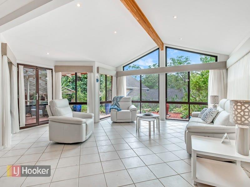 7 Sandhurst Crescent, Glenhaven, NSW 2156