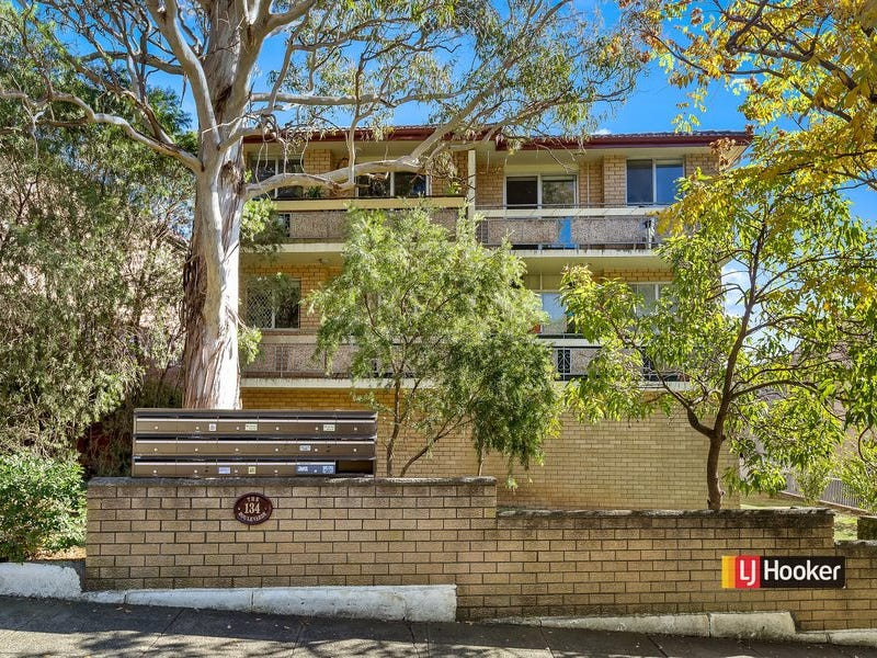 11/134 The Boulevarde, Dulwich Hill, NSW 2203