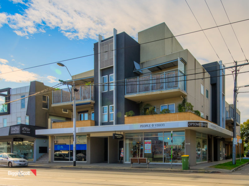 5/414 High Street, Northcote, Vic 3070
