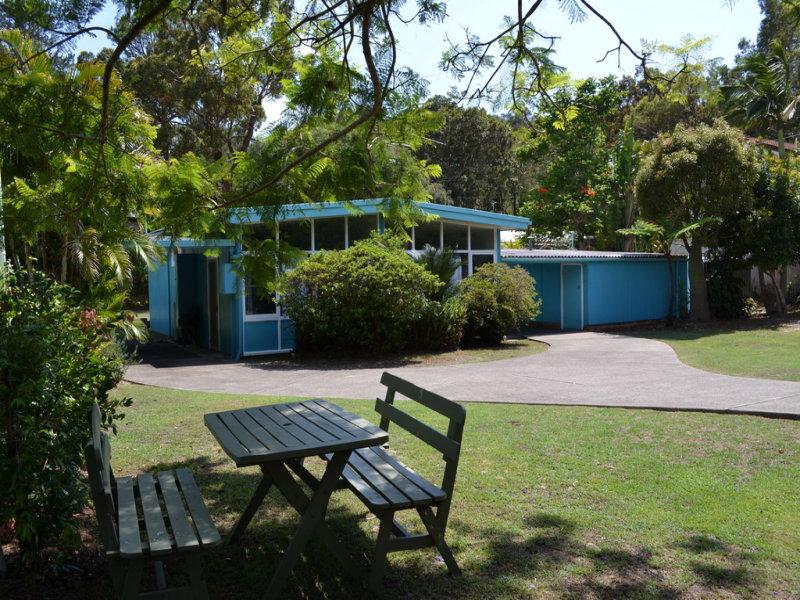 4 Parkes St, Arakoon, NSW 2431