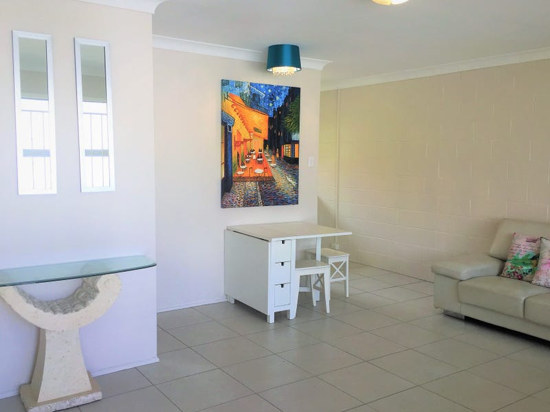 4/329 Moggill Road, Indooroopilly, Qld 4068