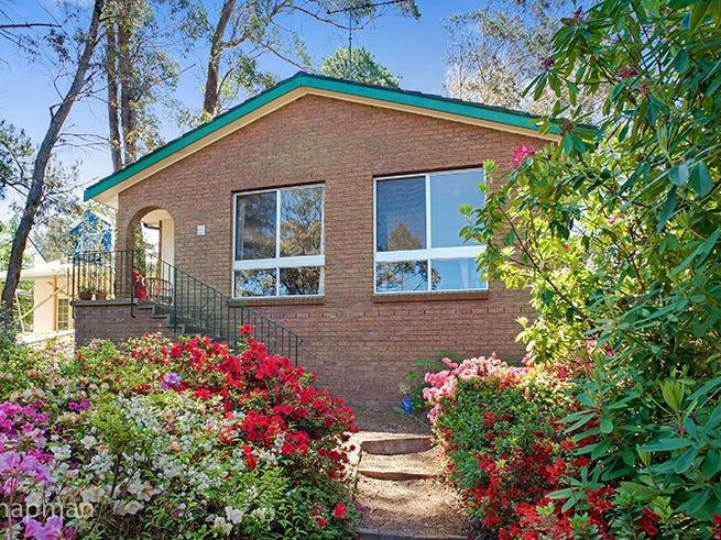 5 Ada Road, Blackheath, NSW 2785