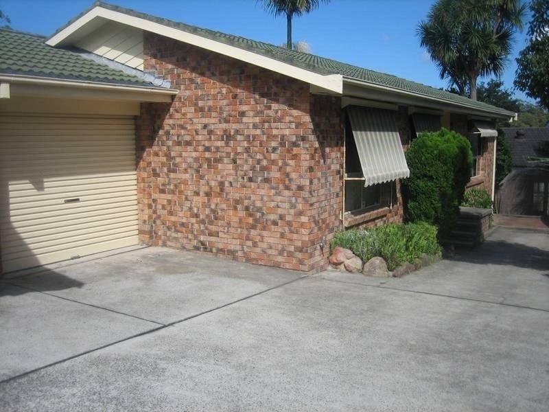 2/188 Ocean View Drive, Wamberal, NSW 2260