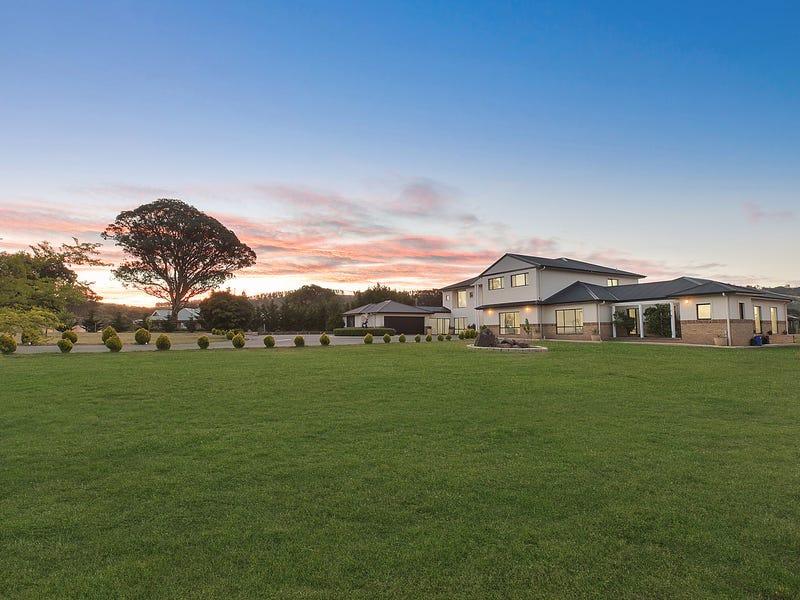 36 Essendon Road, Bungendore, NSW 2621