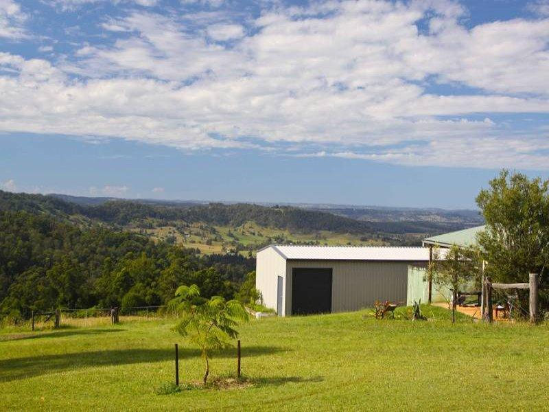 229 Gwynne Road, Jiggi, NSW 2480