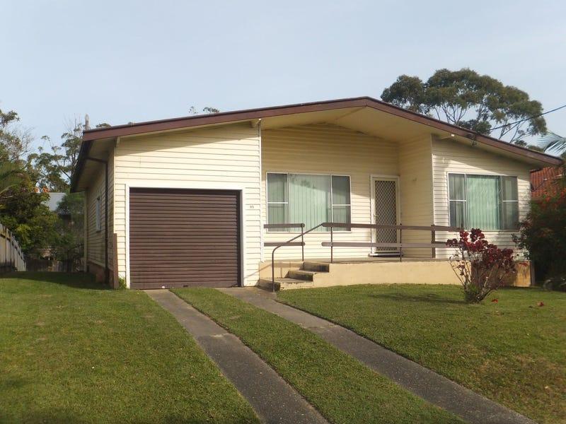 95 Seaview Street, Nambucca Heads, NSW 2448