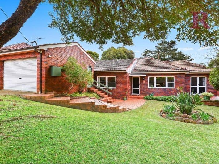 10 Gooroa Street, Carss Park, NSW 2221