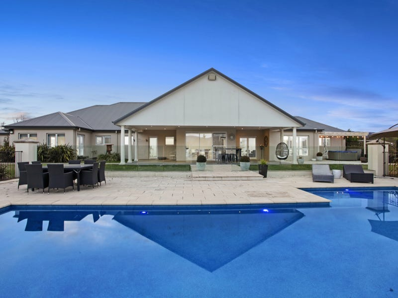 60 Franks Place, Hartley, NSW 2790