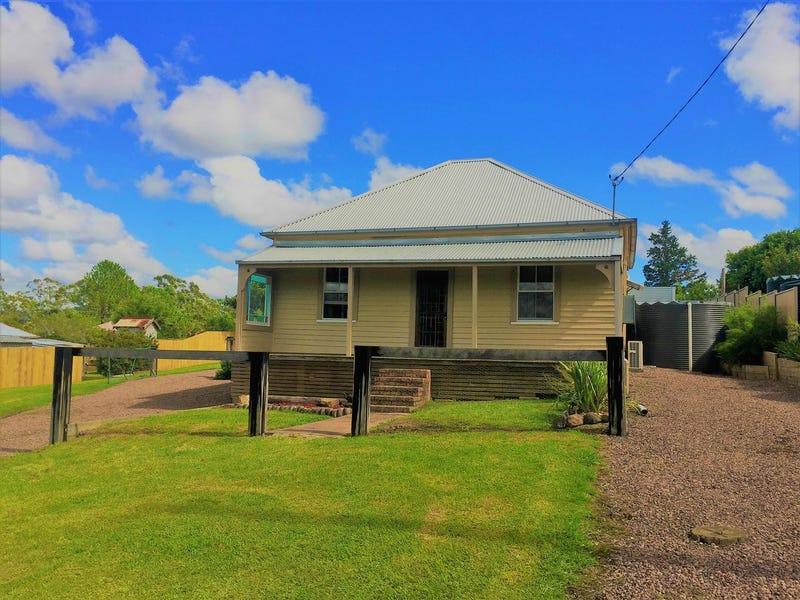 1609 Wootton Way, Wootton, NSW 2423