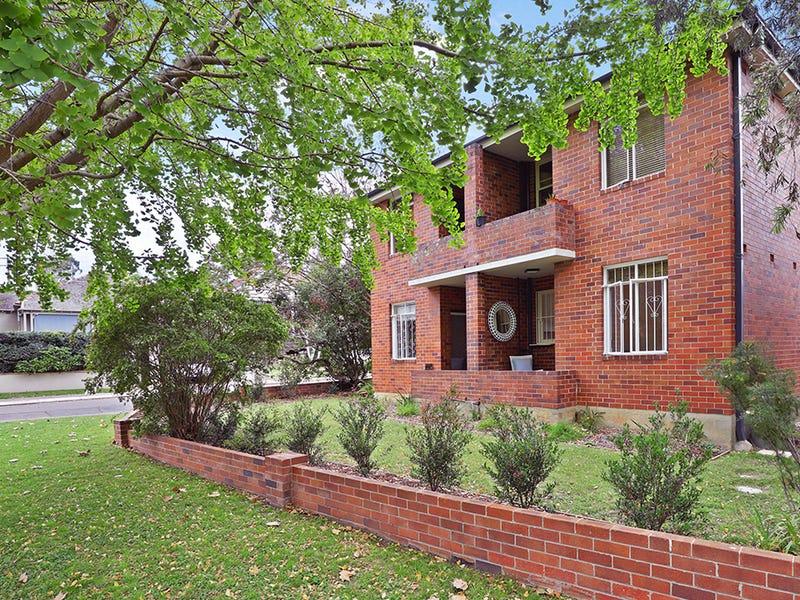 1/2a Noble Street, Mosman, NSW 2088