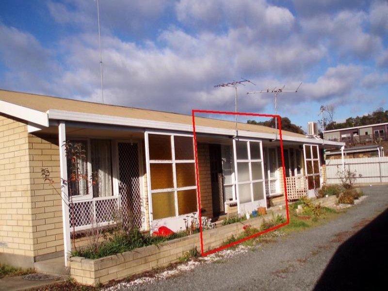 2/8 Ravenswood Rd, Ravenswood, Tas 7250