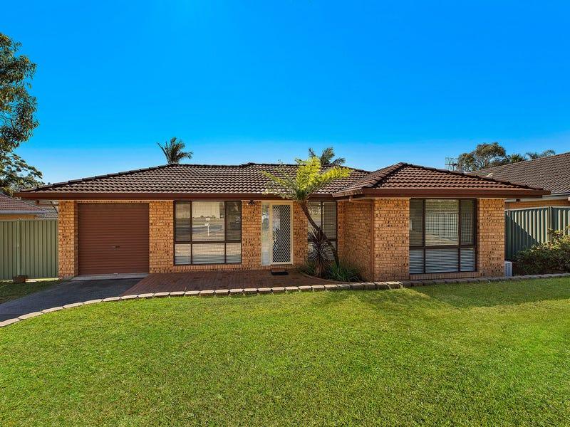 4 Girraween Street, Buff Point, NSW 2262