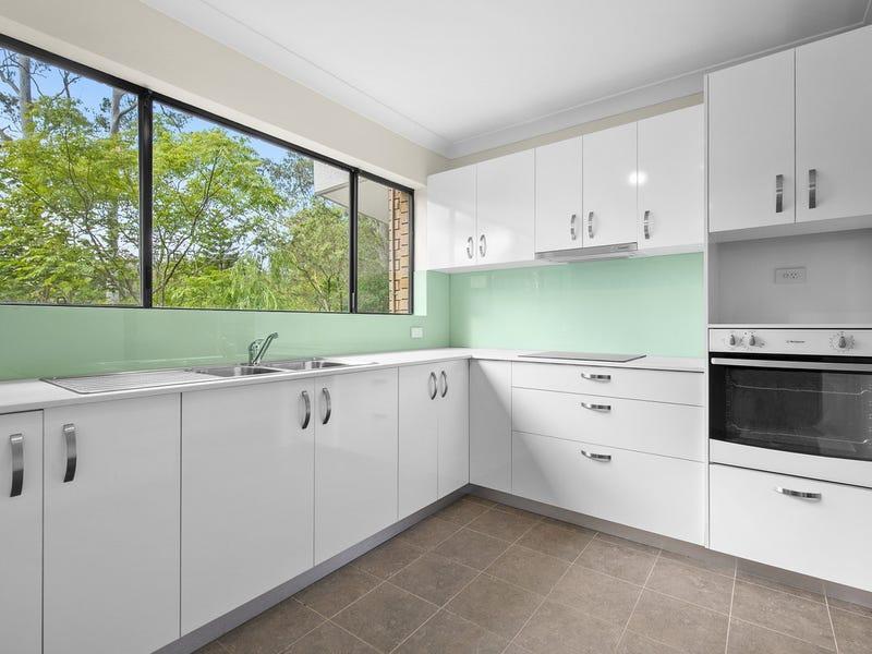 11/8-10 Casuarina Drive, Cherrybrook, NSW 2126