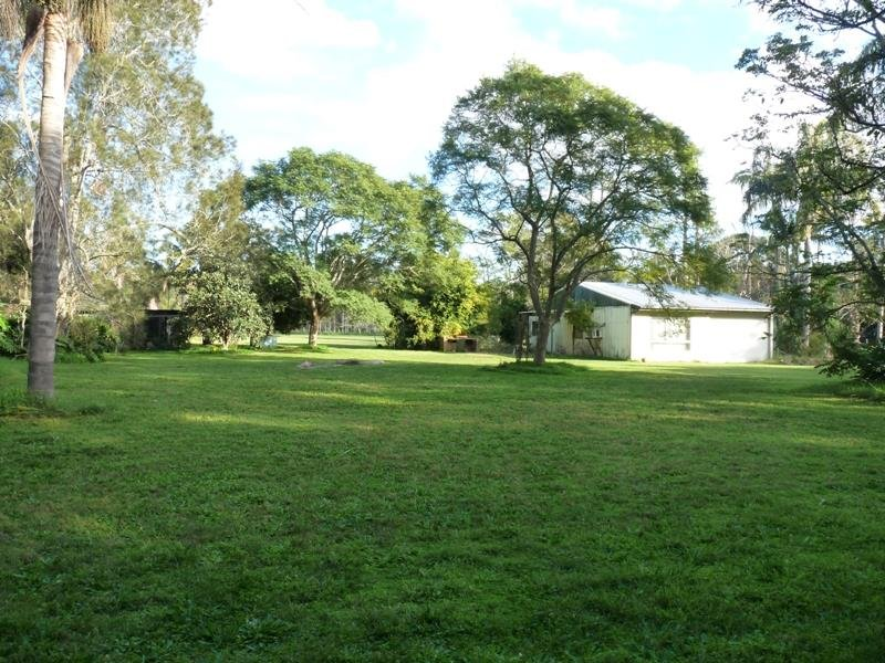 182 Lemon Tree Passage Rd, Salt Ash, NSW 2318