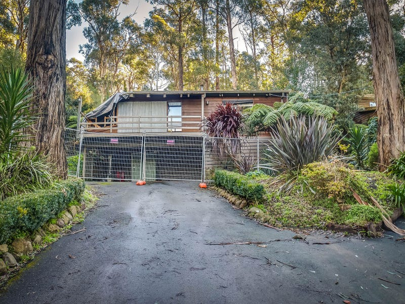 Address available on request, Belgrave, Vic 3160