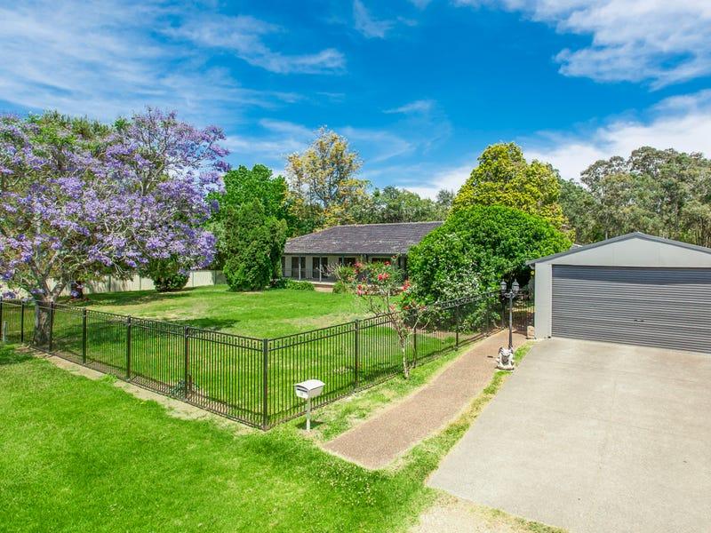17 Margaret Street, Holmesville, NSW 2286
