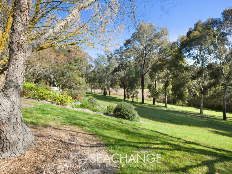 35 Greenfield Way, Mount Martha, Vic 3934