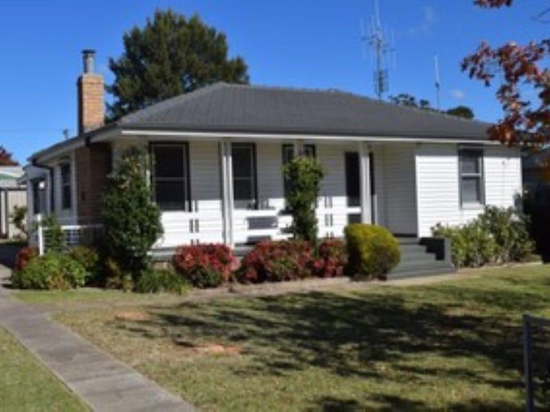27 Pollux Street, Yass, NSW 2582