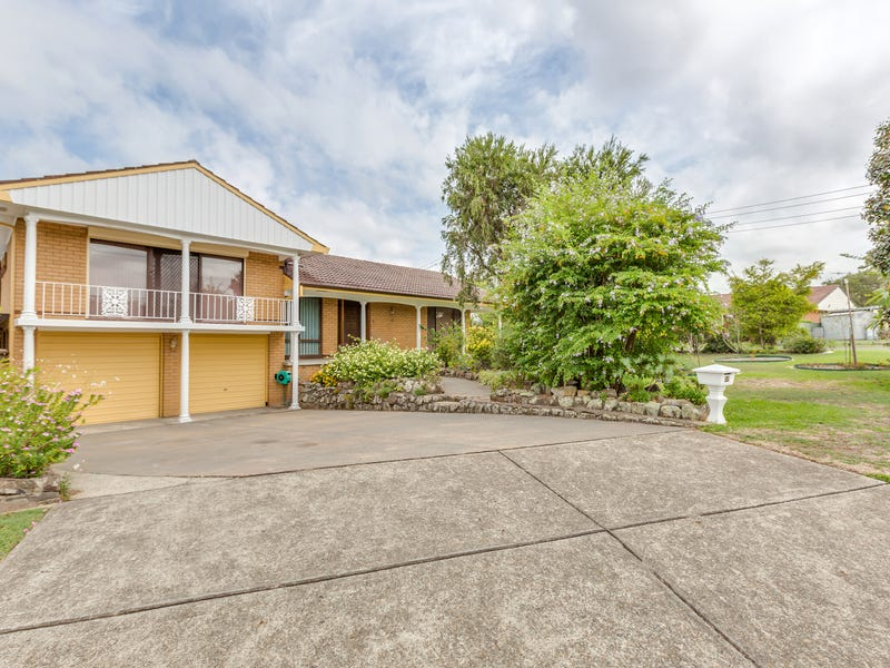 12 Enright Street, Beresfield, NSW 2322