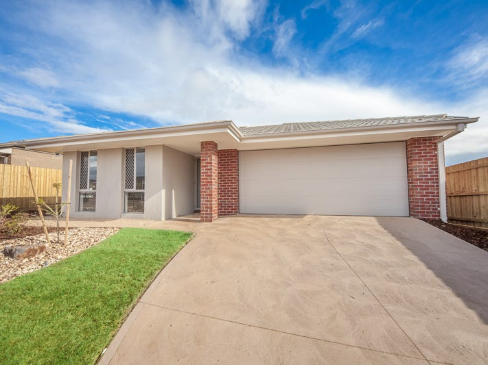 20 Clarice Crescent, Brookfield