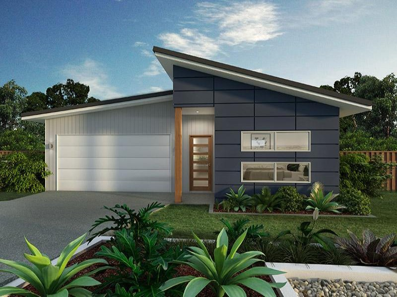 Lot 19 Elouera Close, Landsborough, Qld 4550