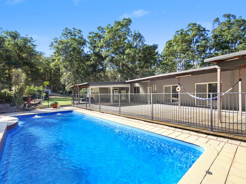 126 Rollands Plains Road, Telegraph Point, NSW 2441