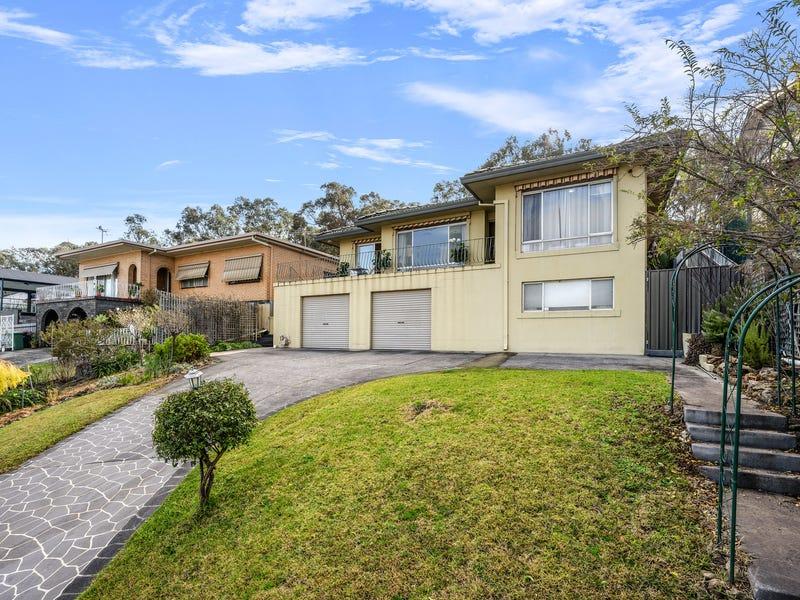 188 Bernhardt Street, East Albury, NSW 2640