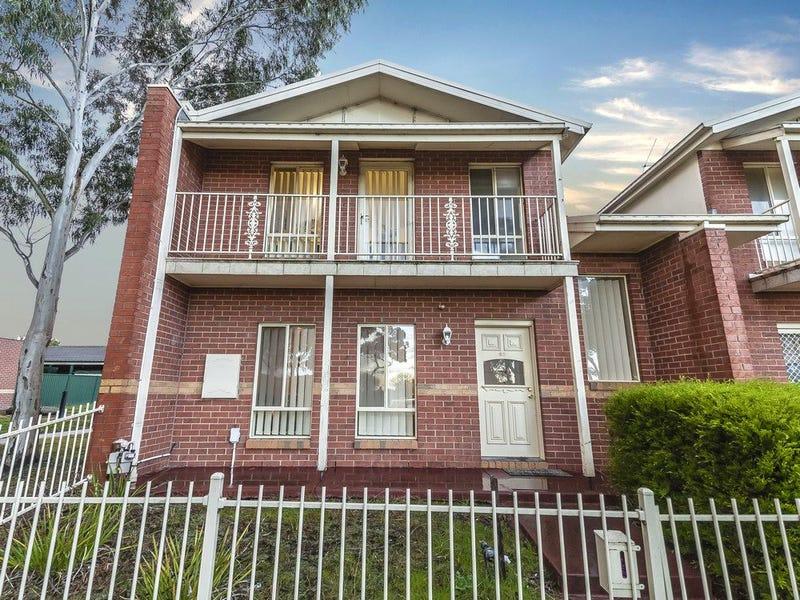 23 Franklin Avenue, Roxburgh Park, Vic 3064