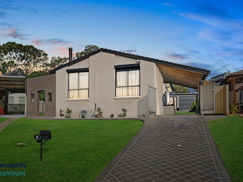 8 Herbert Place, Narellan, NSW 2567