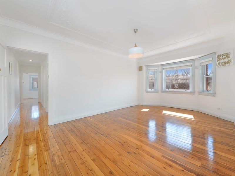 12/2 Iluka Street, Rose Bay, NSW 2029