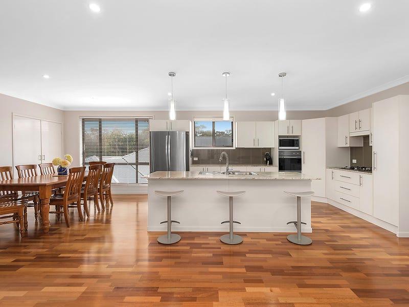 47 Reading Street, Port Macquarie, NSW 2444