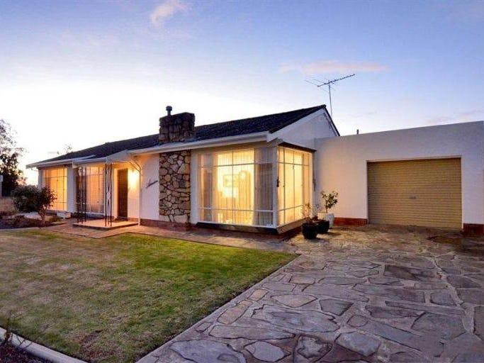35 Park Terrace, Plympton Park, SA 5038