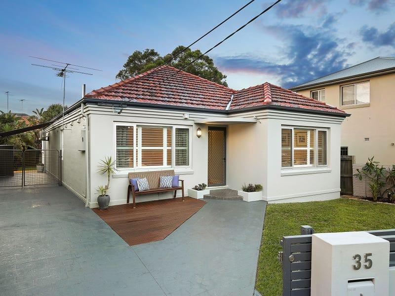 35 Moorina Avenue, Matraville, NSW 2036
