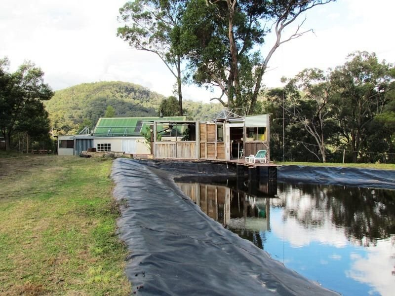 0 By Appointment, Wollombi, NSW 2325