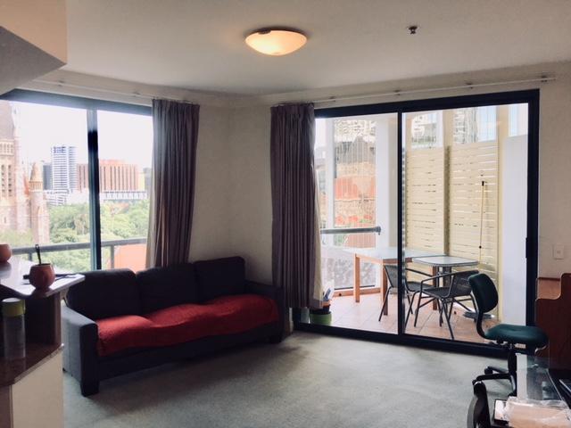 540 Queen St, Brisbane City, Qld 4000
