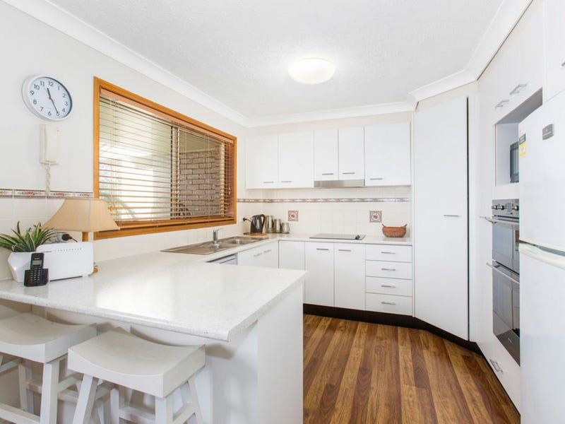 34/6 Gray Street, Tweed Heads West, NSW 2485