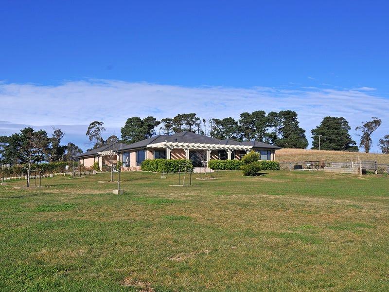 6 Songline Place, Burradoo, NSW 2576