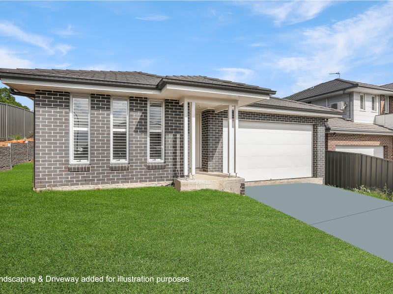 1 Corella Cr, Horsley, NSW 2530