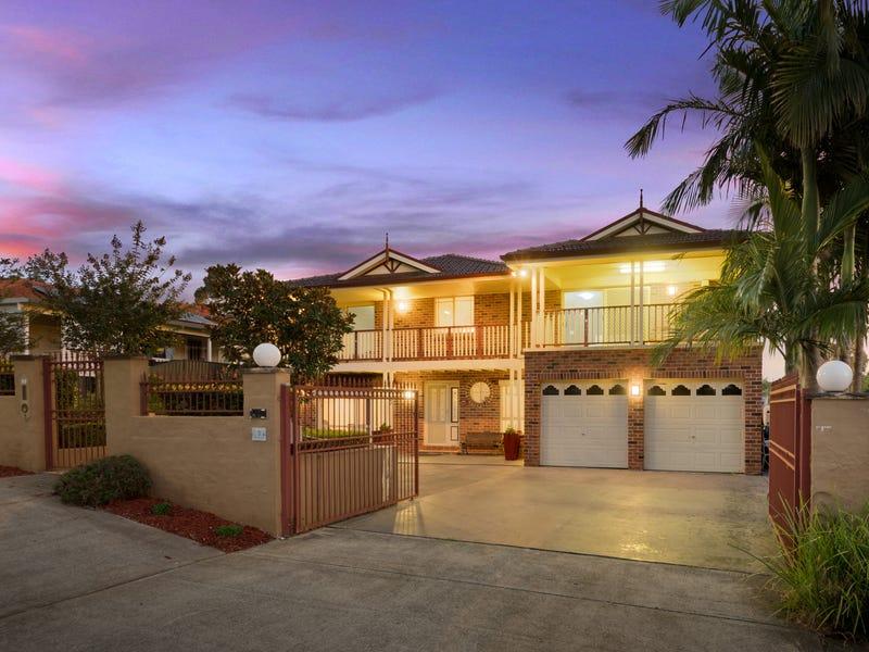 3 Gawler Avenue, Minto, NSW 2566