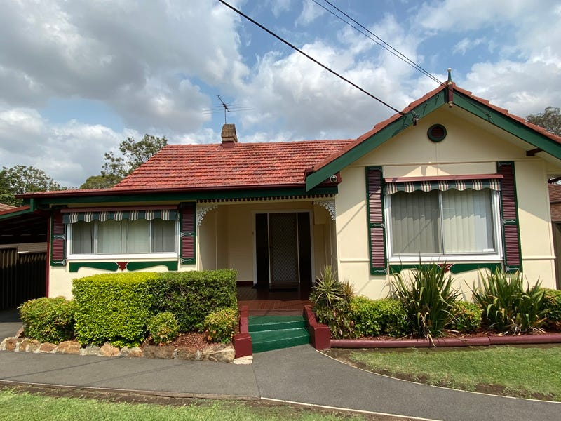64 Caloola Road, Constitution Hill, NSW 2145