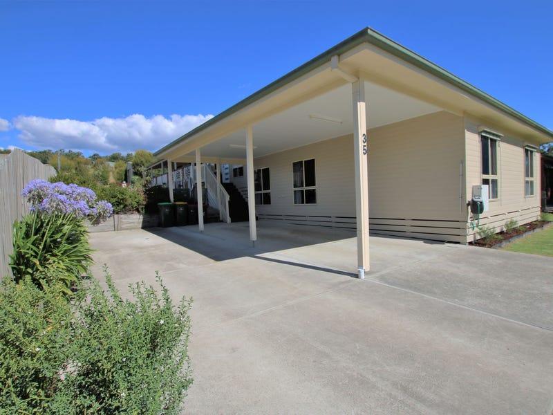 35 Limonite Road-UNDER CONTRACT, Boolarra, Vic 3870