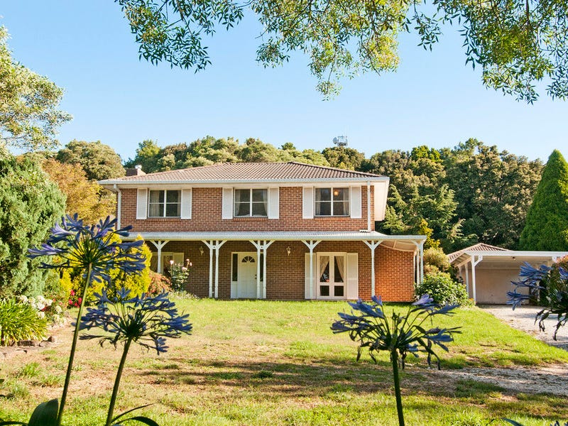 79 Mackeys Lane, Robertson, NSW 2577