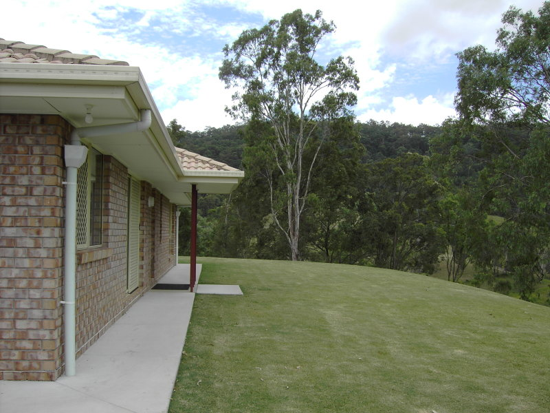 Address available on request, Rush Creek, Qld 4502