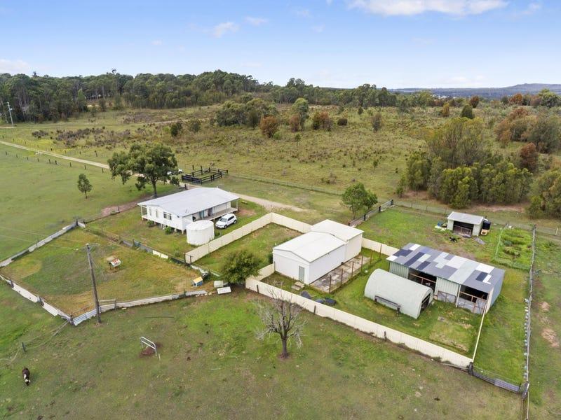 104 Leconfield Road, Leconfield, NSW 2335